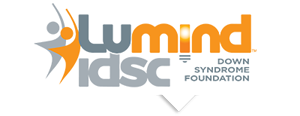 LuMind IDSC Logo